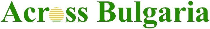 Across Bulgaria, Logo, 721x100 transparent,optimized